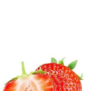 footer_strawberry